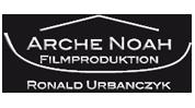 archenoah-film.de